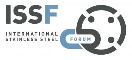 ISSF Training Portal